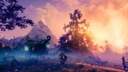 Trine 3: The Artifacts of Power (2015/RUS/ENG/Лицензия)